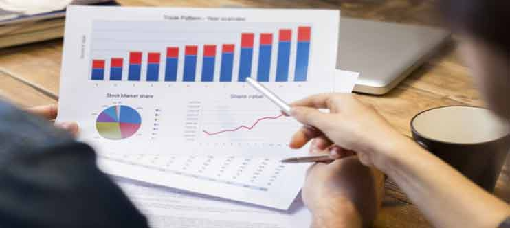 طرح کسب و کار تجاری چیست