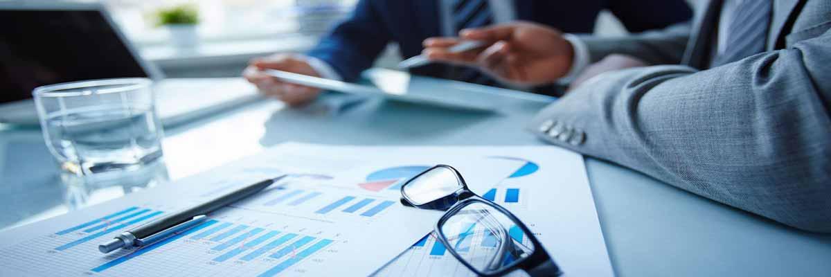 مشاوره طرح کسب و کار تجاری