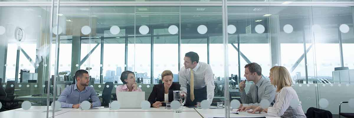 مشاور تهیه طرح توجیهی - امکانسنجی- مشاور توسعه کسب و کار مشاور تهیه طرح توجیهی - امکانسنجی- مشاور توسعه کسب و کار