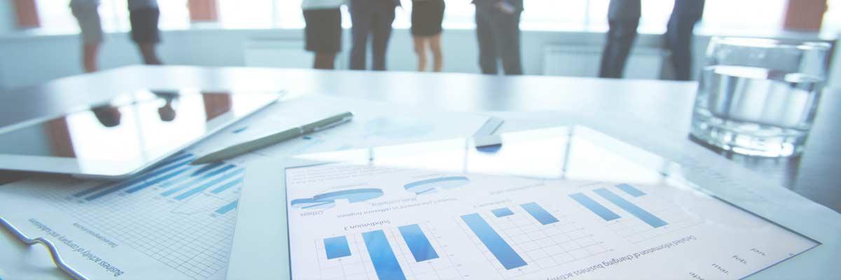 مشاوره تهیه طرح تجاری کسب و کار