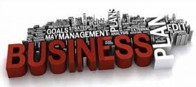 10 لغت مهم در طرح کسبوکار تجاری