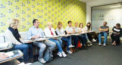 طرح توجیهی بیزینس پلن آموزشگاه زبان انگلیسی business plan