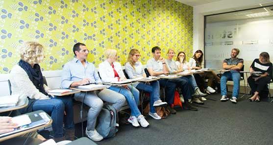 طرح توجیهی بیزینس پلن آموزشگاه زبان انگلیسی business plan طرح توجیهی آموزشگاه زبان