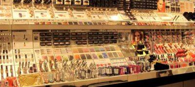 طرح توجیهی تولید محصولات آرایشی و بهداشتی cosmetic products