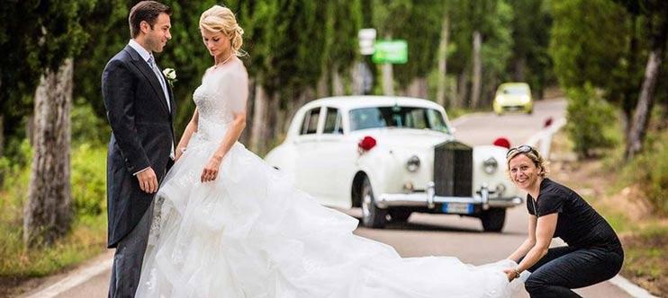 بیزینس پلن شرکت مشاوره برگزاری مراسم عروسی