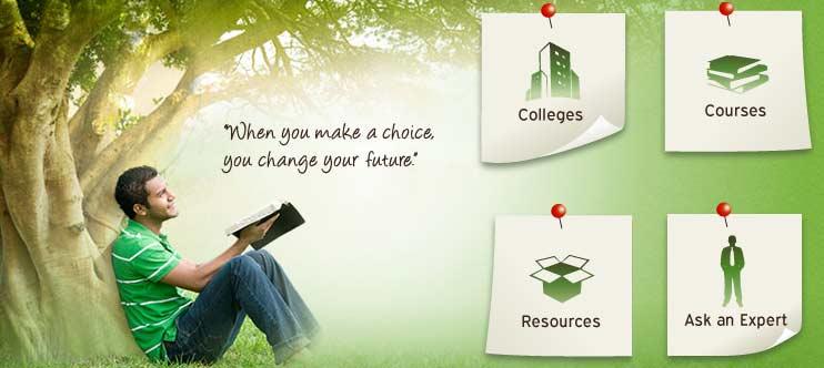 طرح توجیهی بیزینس پلن وب سایت آموزش آنلاین business plan