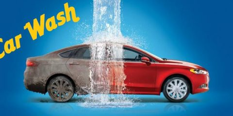 طرح توجیهی کارواش بیزین پلن کارواش Car Wash Business Plan