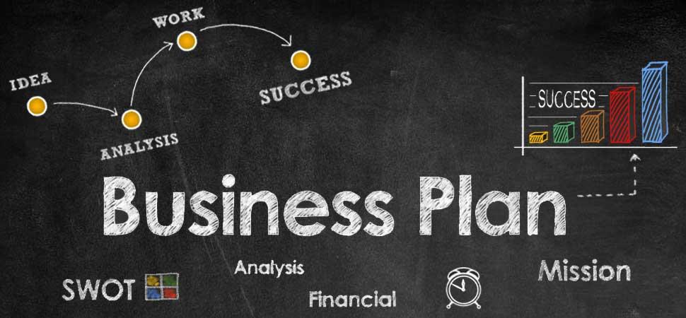 مارکتینگ پلن طرح کسبوکار تجاری برنامه بازاریابی سند بازاریابی Marketing Plan