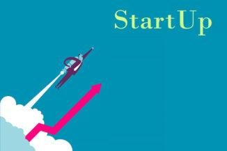 طرح توجیهی استارت آپ Startup Company استارت آپ / استارتاپ / استارتاپ / شرکت نوپا