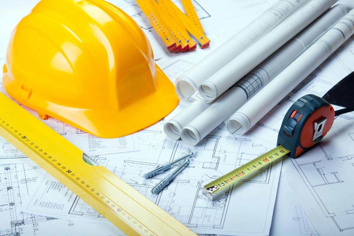 طرح توجیهی شرکت مشاور مهندسی مشاوره تهیه طرح توجیهی بیزینس پلن business plan