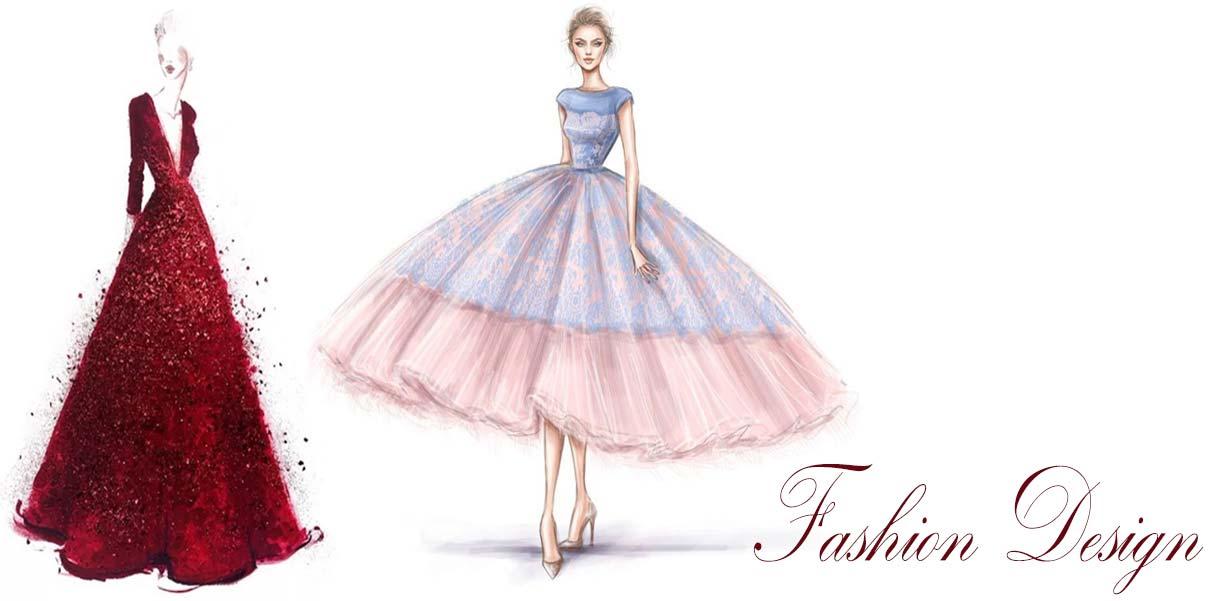 بیزینس business plan پلن طرح توجیهی راه اندازی طراحی و تولید لباس زنانه ( فشن لباس زنانه / ایجاد و راه اندازی مزون لباس زنانه