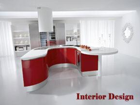 طرح توجیهی شرکت طراحی دکوراسیون داخلی (طرح توجیهی شرکت طراحی داخلی )
