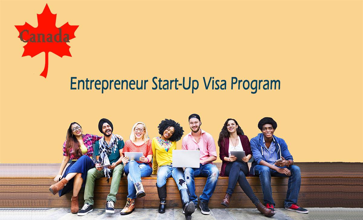 طرح توجیهی مهاجرت به کانادا از طریق شرکت استارتاپ Startup ( ویزای کانادا ) Business-plan-Start-up-Visa-CANADA