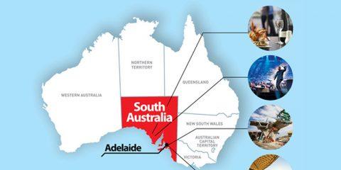 طرح توجیهی ویزا اقامت سرمایه گذاری استرالیا Business Plan Visa Australia