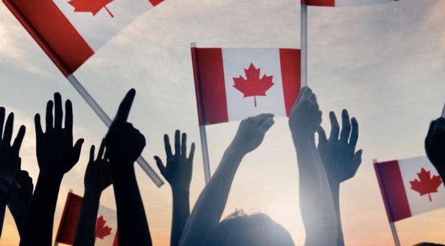 طرح توجیهی ویزای سرمایه گذاری کانادا