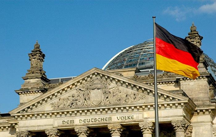 طرح توجیهی ویزای سرمایه گذاری آلمان
