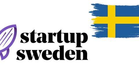 طرح توجیهی بیزینس پلن تولید اسپری ضد عرق ویزای استارات آپ سوئد
