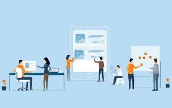 نوشتن طرح توجیهی سازماندهی مدیریت Businessplan